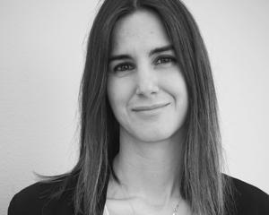 eQwa - Francesca Bertè - Vice Presidente