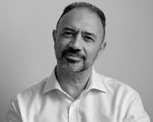 eQwa - Sergio Sorgi