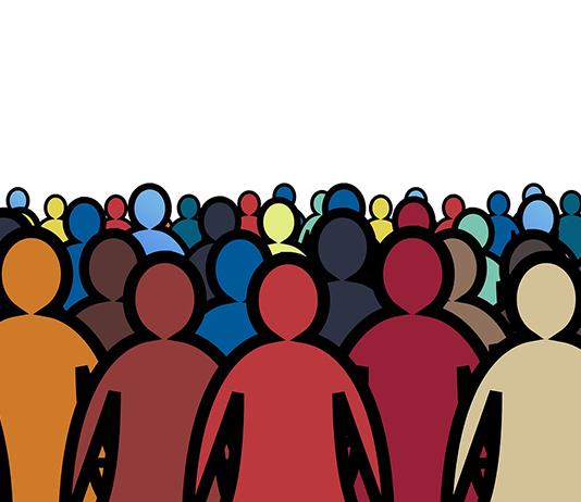 Sabato 19 ottobre, in occasione del mese dell'educazione finanziaria, si terrà la seconda edizione dell'incontro: L'EDUCAZIONE FINANZIARIA UTILE - La qualità al servizio del benessere