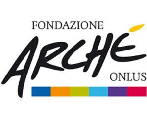 eQwa - Collaboriamo con Fondazione Archè Onlus