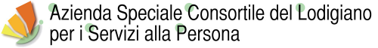 eQwa - Collaboriamo con Azienda Speciale Consortile del Lodigiano per i Servizi alla Persona
