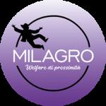 eQwa - Collaboriamo con Cooperativa Milagro