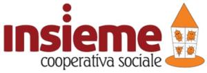 eQwa - Collaboriamo con Insieme - Cooperativa sociale