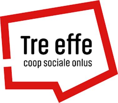 eQwa - Collaboriamo con Tre effe - Coop sociale onlus