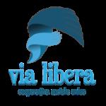 eQwa - Collaboriamo con Via Libera - Cooperativa sociale onlus