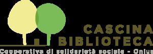 eQwa - Collaboriamo con Cascina Biblioteca - Cooperativa di solidarietà sociale - Onlus
