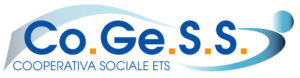 eQwa - Collaboriamo con Co.Ge.S.S. - Cooperativa Sociale ETS