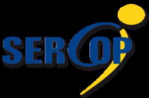 eQwa - Collaboriamo con Sercop a.s.c.