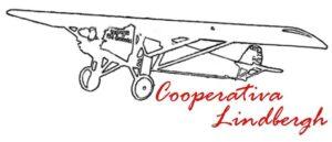 eQwa - Collaboriamo con Cooperativa Lindbergh