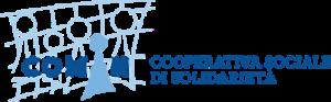 eQwa - Collaboriamo con COMIN - Cooperativa Sociale di solidarietà