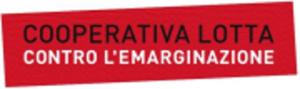 eQwa - Collaboriamo con Cooperativa lotta contro l'emarginazione