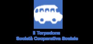 eQwa - Collaboriamo con Il Torpedone - Società cooperativa sociale