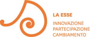 eQwa - Collaboriamo con LA ESSE - Cooperativa Sociale