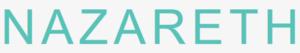 eQwa - Collaboriamo con NAZARETH - Cooperativa Sociale